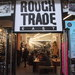 Rough Trade East, Brick Lane
