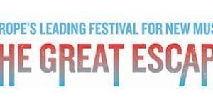 Festival Preview: The Great Escape