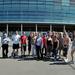 We reach Wembley Stadium! By McTumshie