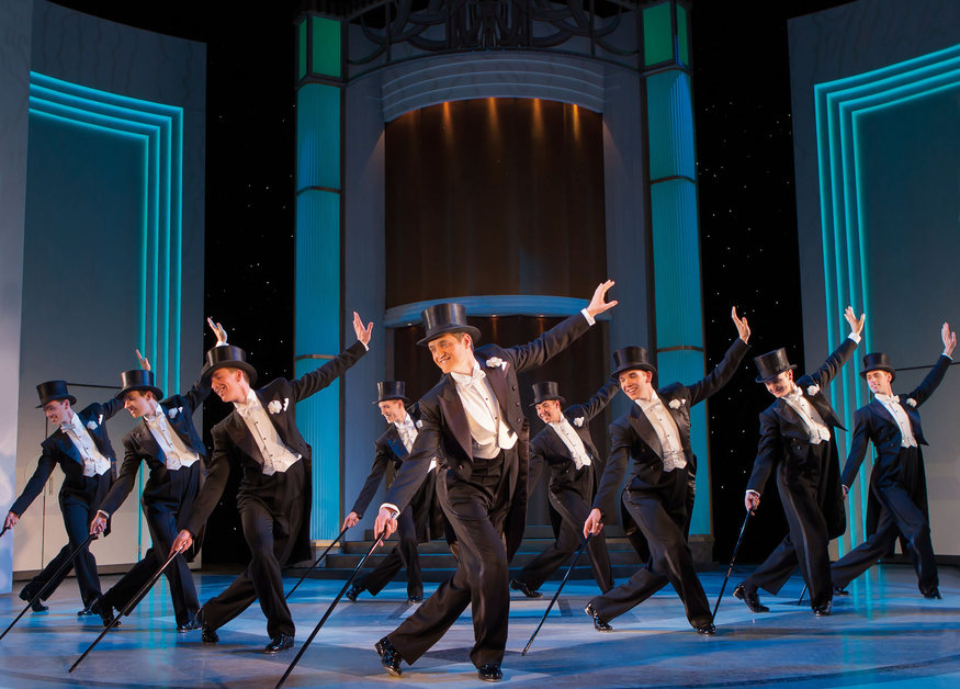 tom-chambers-jerry-travers-and-the-male-ensemble-of-top-hat-photo-credit-brinkhoff-and-mogenburg.jpg