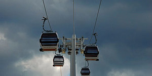 Cable Car To Open 28 June