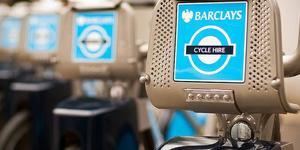 Barclays Libor Scandal Raises Cycle Hire Sponsorship Questions
