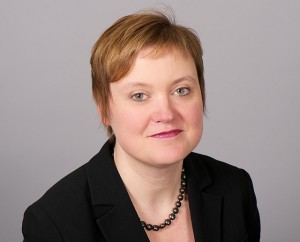 There are five new members of the London Assembly this term so we thought we'd find out a bit more about them. Fiona Twycross is one of Labour's Londonwide ... - fionatwycross-300x242