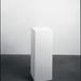 Tom Friedman - Untitled (A Curse). Courtesy Hayward Gallery.