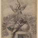 Michelangelo Buonarrotti, The Dream (Il Sogno). © The Courtauld Gallery, London