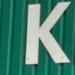 letterk.png
