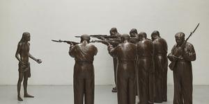 Art Review: Death @ SHOWstudio
