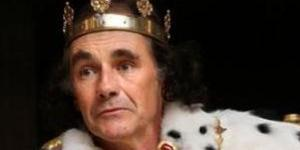 Theatre Review: Richard III @ The Globe