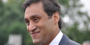 Meet The New London Assembly Members: Dr Onkar Sahota