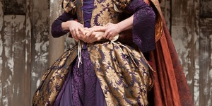 Theatre Review: Taming Of The Shrew @ The Globe