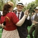 This year's Chap Olympiad stretched over two days for the first time.
