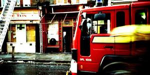 AssetCo Sells Fire Engine Maintenance Company For £2