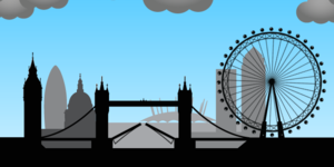 App Review: Weather Time London