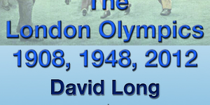 Reminder: Londonist Ebook On London's Olympic Heritage