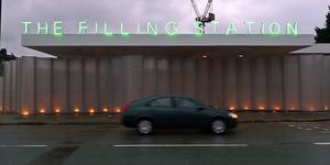 Preview: Vauxhall Ampera x Super/Collider Science Weekend