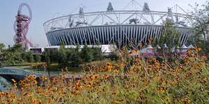 Paralympics Lowdown: Sunday 9 September