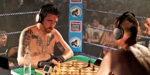 Preview: Chessboxing @ Scala