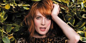 Ticket Alert: Florence And The Machine, Sigur Ros And More
