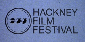 Preview: Hackney Film Festival 2012