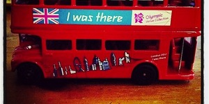Last Chance To Win With Westfield #IWASTHERE