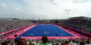 Paralympic Lowdown: Monday 3 September