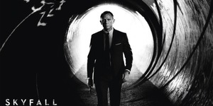 Preview: Branding James Bond