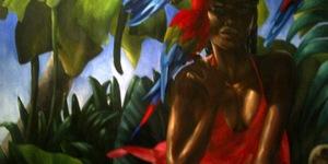 Preview: African And African-Caribbean Diaspora Design Festival