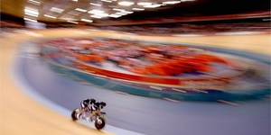 Paralympics Lowdown: Friday 7 September