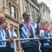 Paralympians (Jose Farinha)