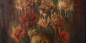 Art Review: Dale Grimshaw - Moreish @ Signal Gallery