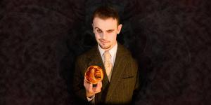Theatre Preview: Dr Faustus @ Pleasance Theatre