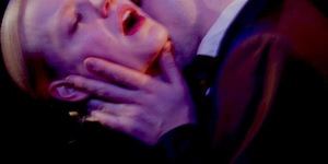 Theatre Preview: Dracula @ Lion & Unicorn Theatre
