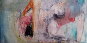 Art Review: Joe Hesketh @ Newman Street Gallery