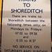 Shoreditch has come a long way