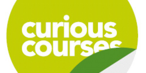 Preview: Curious Courses @ City Lit
