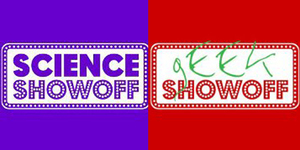 Week In Geek: 5-11 November 2012