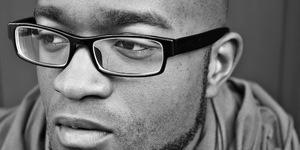 Literary Salon Preview: Inua Ellams & Jacob Sam-La Rose