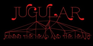 Preview: Jugular - Where Art Meets Science