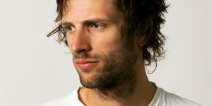 Club Watch: Lindstrøm Album Launch @ XOYO