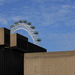 The London Eye, South Bank