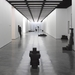 Antony Gormley, Corridor. Image courtesy White Cube