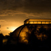 Kew Gardens, by worldoflard