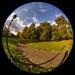 mg_1498_mod_20121028.jpg