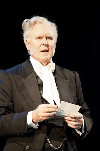 John Lithgow (Posket)
