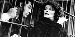 Film Preview: Screwball Season @ BFI