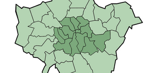 Browse London Stories By Borough, On Our Clickable Map