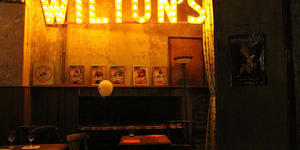 Wilton's Music Hall Fundraising Boosted By Bing