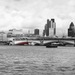 blackfriars-bridge.jpg