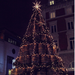 ack Daniels Barrel Tree for Christmas at Covent Garden by Cybermyth13