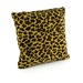 Design your own moquette cushion £45.00